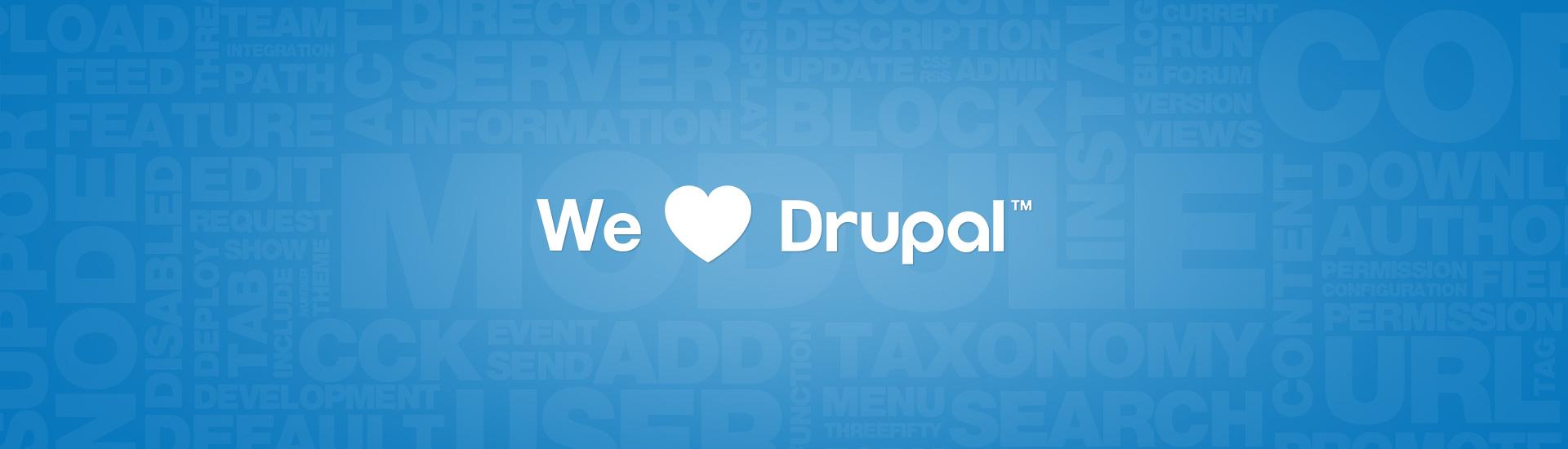 Boston Website Design Companies Drupal