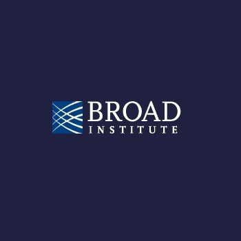Clients: Broad Institute of MIT