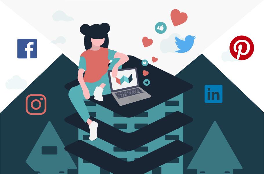 The Everyday Social Media Influencer