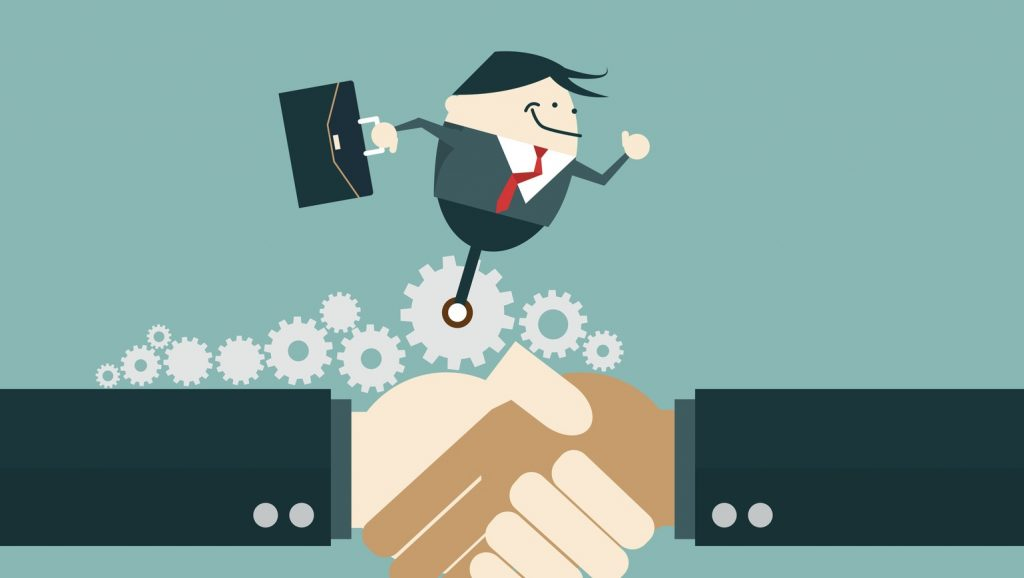 Pitfalls to Avoid When Partnering With an Interactive Agency