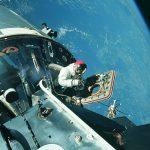 NASA WDB Agency