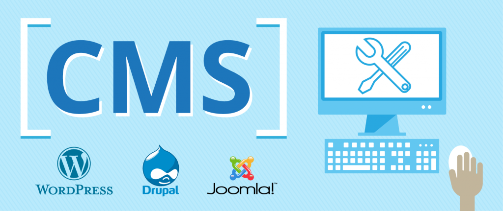 Why Drupal is good for business?