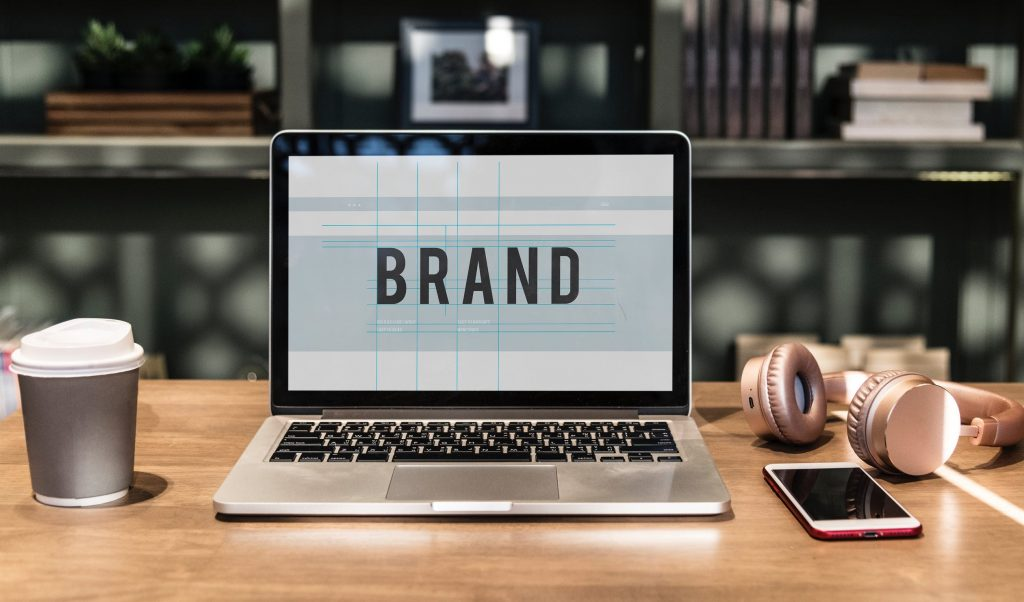The Essential Guide to Branding Your Company