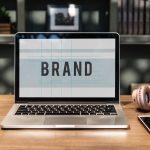 WDB Agency - Branding and Logo Design