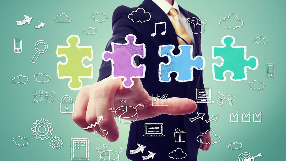 Four Things Successful CMOs Must Master