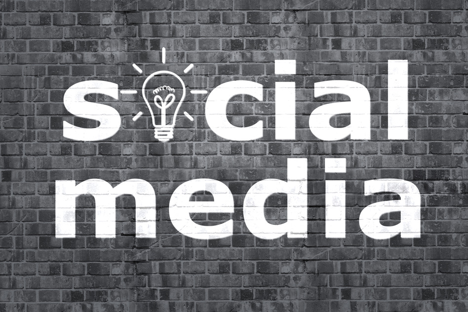 5 Social Media Tips You Need to Follow in 2016