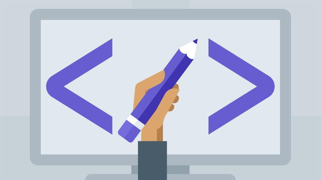 7 Essential Web Development Tools