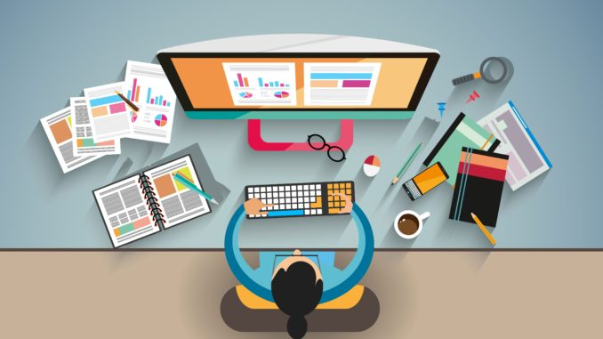 Web Design Tools Every Designer Must Have