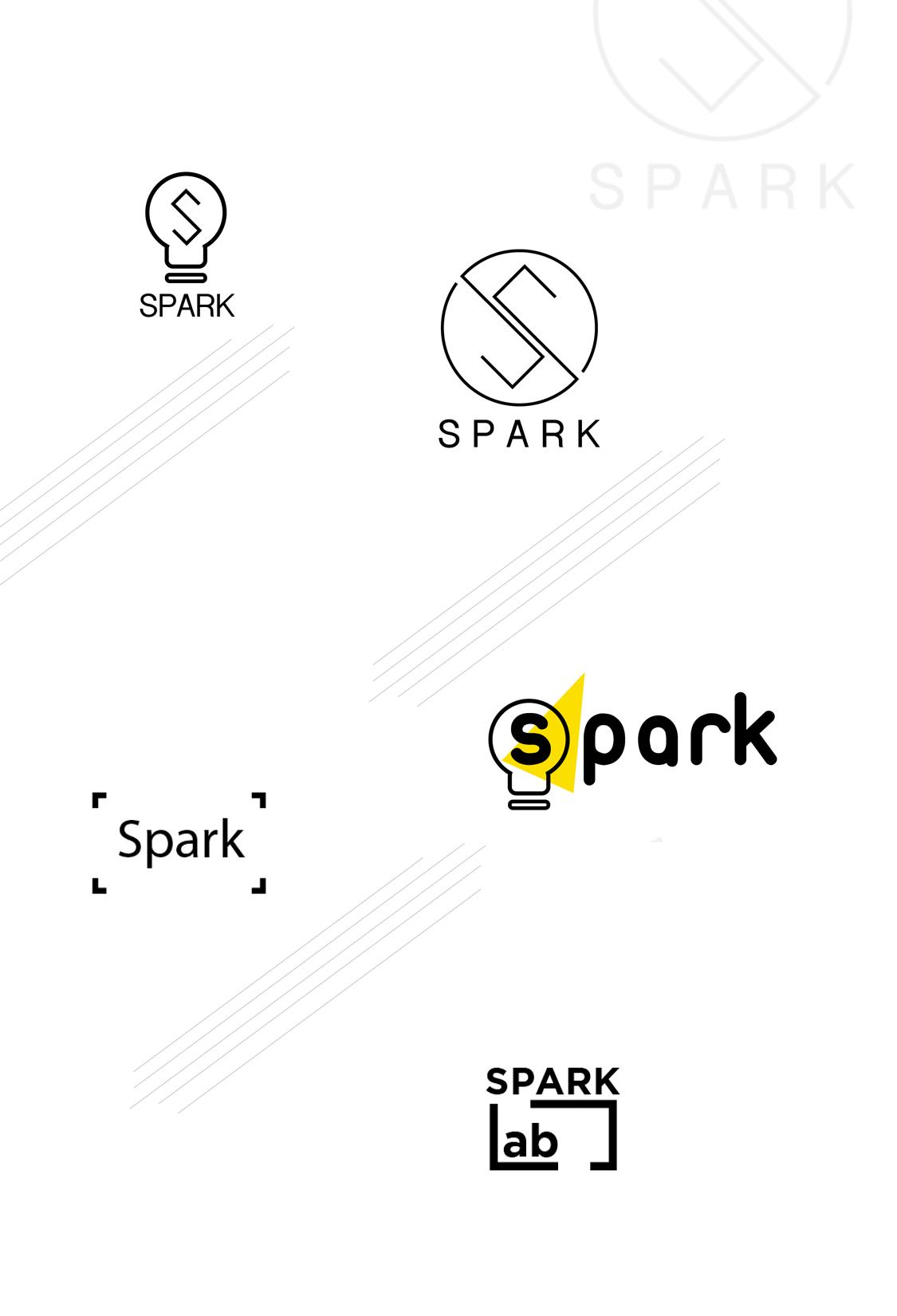 Spark Lab MIT