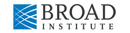 broad-institute-mit