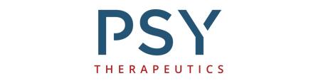 psy-theraputics