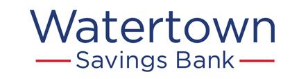 watertown-savings-bank