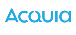 WDB Agency Acquia partner