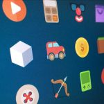 10 best places to find beautiful and useful free icons