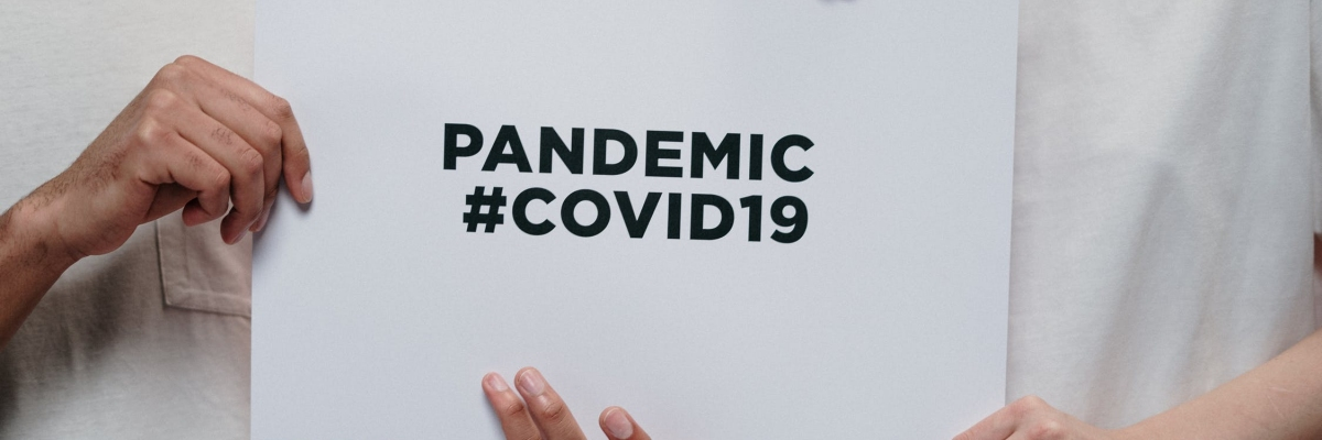 Tips to manage your PPC campaigns during the Coronavirus Covid-19 outbreak