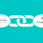 Why Should You Link Your Google Ads Account to Search Console?
