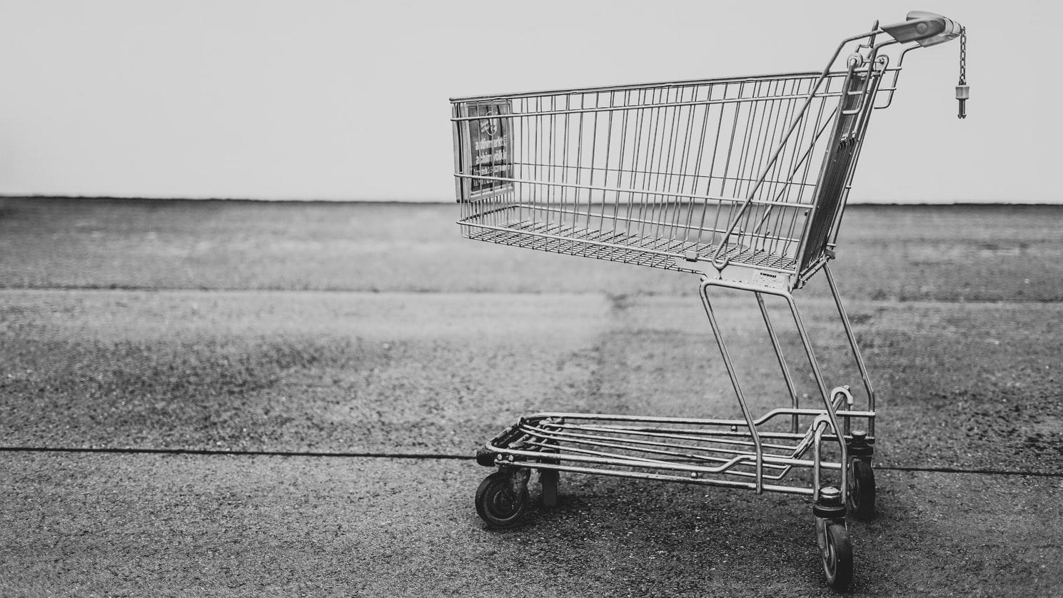 Reduce Cart Abandonment